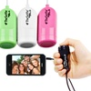 #TheSelfie Camera Remote for All Apple iPhones, iPads, and iPods