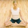 Yama Yoga Village - Greenwood Village: $75 Worth of Regular or Hot-Yoga Classes