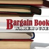 Bargain Book Warehouse - Downtown Colorado Springs: $4 for $8 Worth of Books at Bargain Book Warehouse