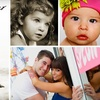 87% Off Photography Class and Safari in Dana Point