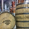 Up to 55% Off Distillery Experience in Pemberton