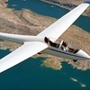 48% Off Glider-Flying Experience in Jean