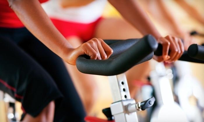 SportsMed Fitness Center - Bellewood Park: $69 for a Three-Month Membership to SportsMed Fitness Center ($176 Value)