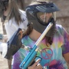 57% Off Paintball Outing in Casa Grande