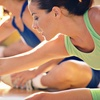 Up to 57% Off Fitness Classes in Fonthill