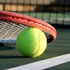 Up to 56% Off Tennis Lesson