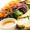 Up to 40% Off Vegan Cuisine at Loving Hut Ledgewood