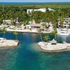 Waterfront Resort in Florida Keys