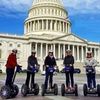 Up to 38% Off Guided Segway Tour