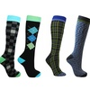 4-Pack of Assorted Minx Dirty Laundry Men's Socks