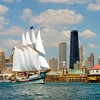 Up to 33% Off a Sailing Tour on Tall Ship Windy