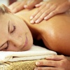 Up to 51% Off Massage at My Red Bow in Frederick