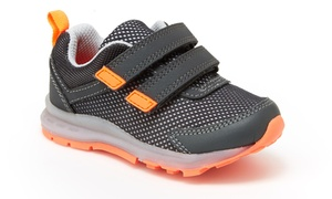 Carter's Boys' or Girls' Light-Up Sneakers (Size 11)