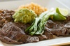 Up to 55% Off Mexican Cuisine at Las Brisas