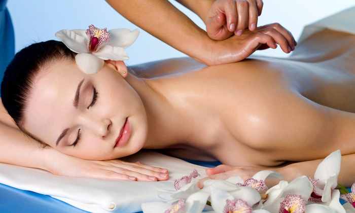 Princess Beauty Spa - Richmond Hill: 60-Minute Facial with Option for Microdermabrasion at Princess Beauty Spa (Up to 70% Off)