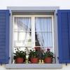 70% Off Window Treatments