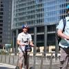 51% Off Chicago-Skyscraper Segway Tour