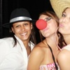 Up to 57% Off Photo-Booth Rental Package