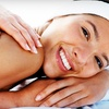 Up to 58% Off Massage or Facial in Hempstead