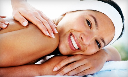 Epiphany Day Spa & Salon: 75 Minute London Cleanse Facial - Epiphany Day Spa & Salon in Hempstead