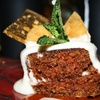 Up to 53% Off at Oak Street Bistro in Conway