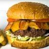 Up to 58% Off Comfort Fare at Gattuso's Neighborhood Bar & Restaurant in Gretna