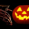 One or Four Tickets to Haunted Cornfield