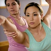 97% Off Pilates or Yoga Classes in Palo Alto