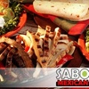 $10 for Mexican Fare at Sabores Mexican Grill