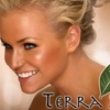 60% Off Services at Terra Spa
