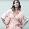 Up to 55% Off Boutique Loungewear