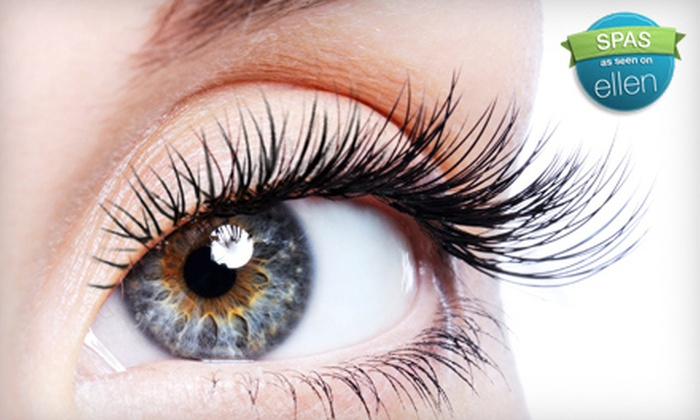 Rio Grande Dermatology - Multiple Locations: $119 for Two Latisse Eyelash Treatment Kits at Rio Grande Dermatology ($240 Value)
