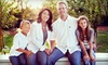 Inspiring Images - Livermore: $69 for a 30-Minute Photo-Shoot Package with Prints at Inspiring Images Photography in Livermore