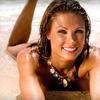 Sun Spa - Belmar Park: $20 Worth of Tanning Services