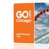 All-Inclusive Pass to Chicago Attractions
