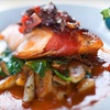 Up to 52% Off Seasonal Fare at Equinox Restaurant and Bar