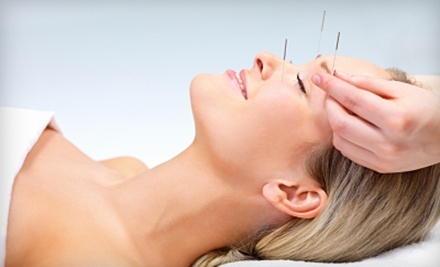 SHL Acupuncture & Herbs Clinic - SHL Acupuncture & Herbs Clinic in New York