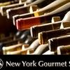 58% Off Wine Tasting Event