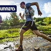 Frontrunners Footwear - Multiple Locations: $50 for Running Clinic at Frontrunners Footwear (Up to $110.88 Value)
