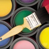 Up to 88% Off Paint Supplies or Flooring in Dutton