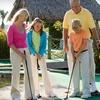 57% Off Miniature Golf in Tonawanda