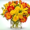 $15 for Fresh Flowers in Cicero