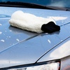 Imperial Mobile Car Wash: $20 Worth of Car Washes and Detailing