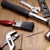 Half Off Handyman Services from LVH Construction