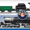 Half Off Lionel Electric Trains