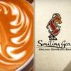 $4 for Coffee and Café Fare