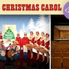 """A Texas Christmas Carol - Bouldin: $25 Ticket to """"A Texas Christmas Carol"""" at The Long Center ($50 Value). Buy Here for December 29 at 7:30 p.m. See Below for Additional Dates and Times."""