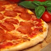 $7 for Pizza and Soda at Gianni's Pizza & Wings