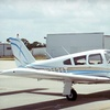 Half Off Discovery Flight Lesson in Fort Pierce