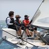 Up to 58% Off Sailing or Gear in Marina del Rey